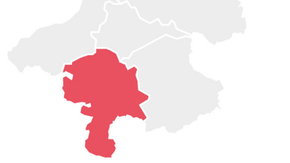 Terminaviso Regionalversammlung Region Salzkammergut