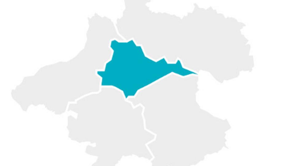Terminaviso Regionalversammlung Region Linz Hausruck