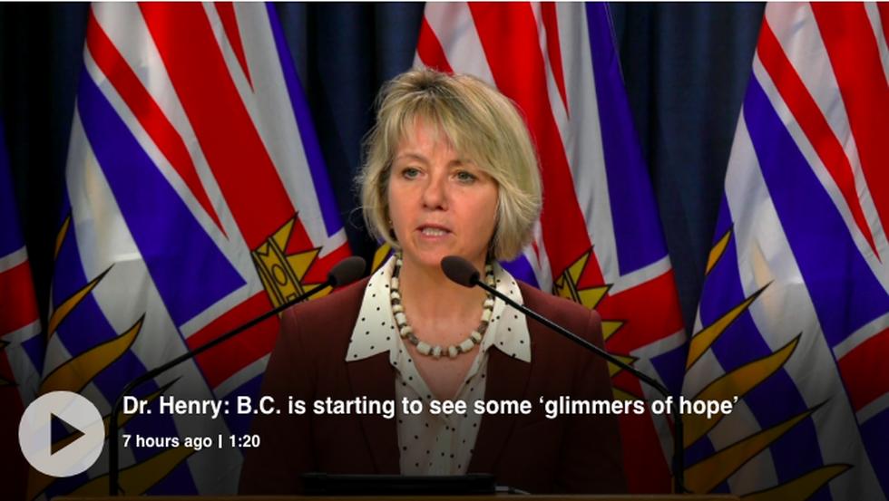 Image: CBC News