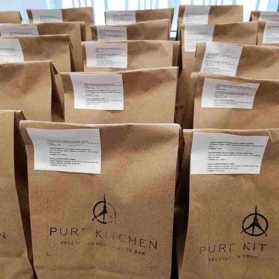 Photo: Pure Kitchen Ottawa on Facebook