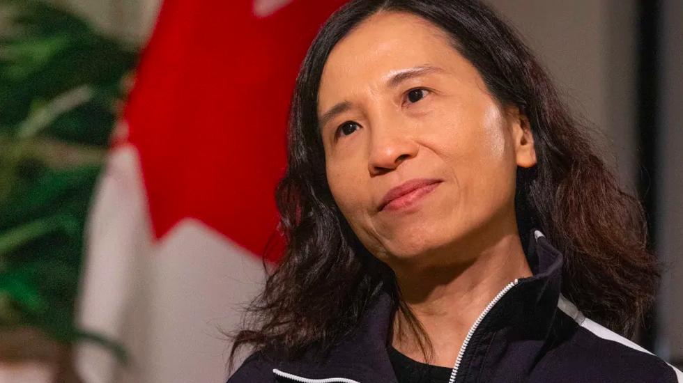 Photo: CBC News