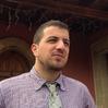 Profile image for Alex Tasioulis