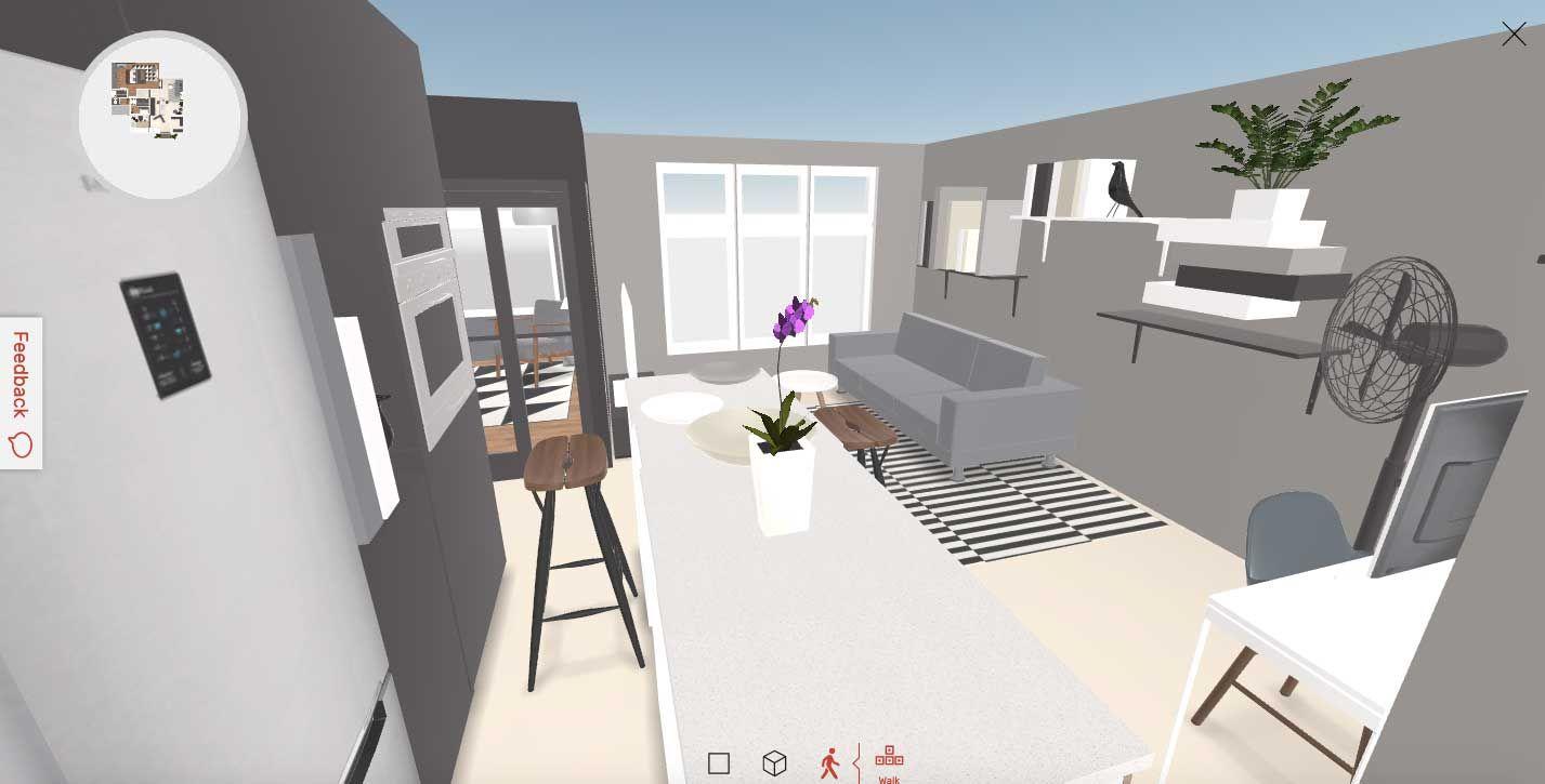 online raumplaner 3d elegant ikea with online raumplaner 3d finest fototapete graser cm. Black Bedroom Furniture Sets. Home Design Ideas