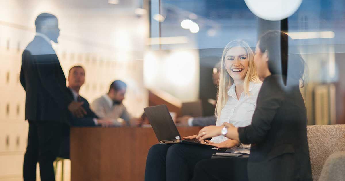 Executive MBA | Ashridge Executive Education