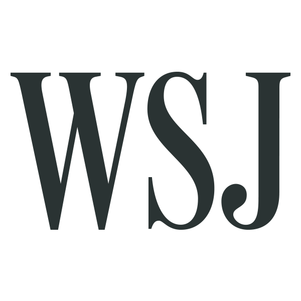 Wall-Street-Journal-Short-Logo