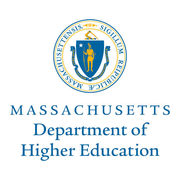 Massachusetts-department-of-higher-education-logo