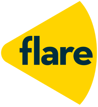 Flare HR integration with Deputy