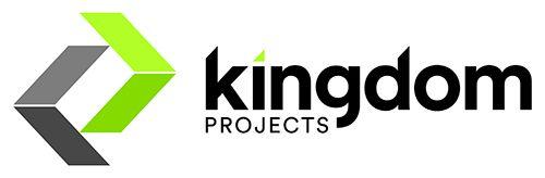 kingdom projects