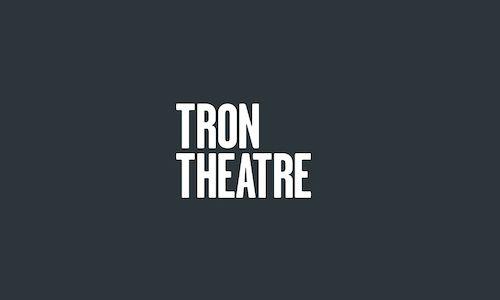 tron theatre