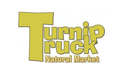 the turnip truck