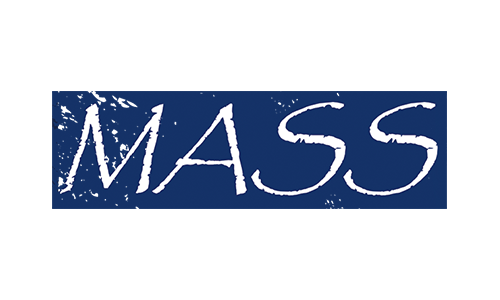 mass engineering and consultants llc