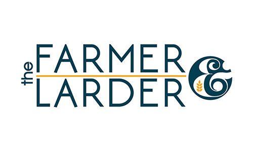 the farmer the larder