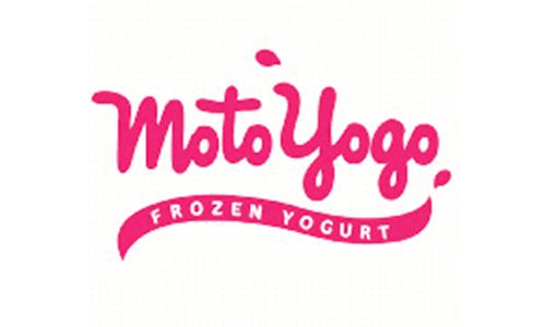 moto yogo