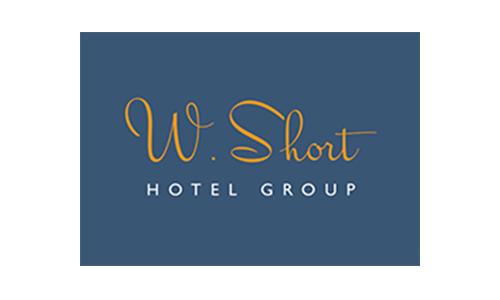 w short hotel group