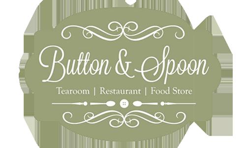 butter spoon