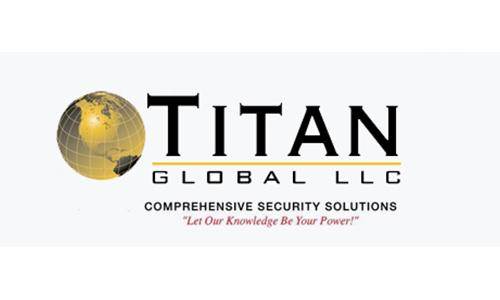 titan global llc