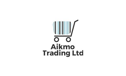 cash converters aikmo trading
