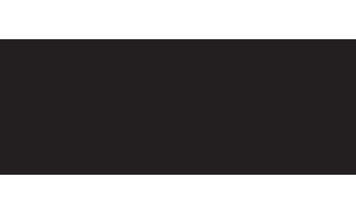 glam corner