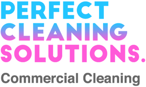 perfect cleaning solutions