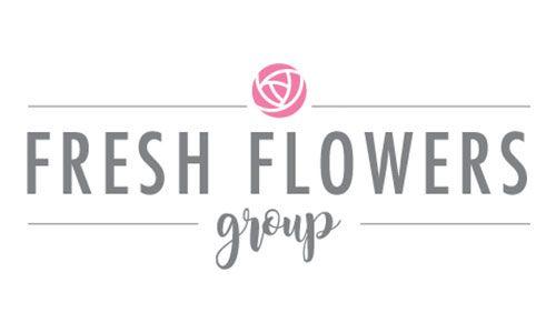 fresh flowers group