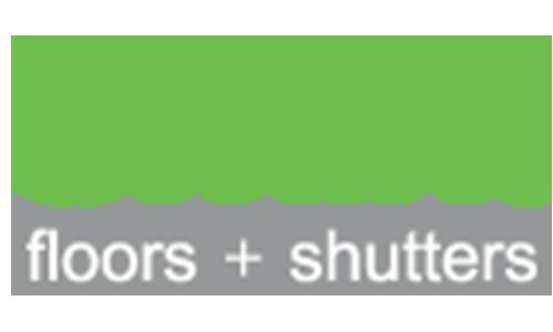 mint floors shutters and deputy