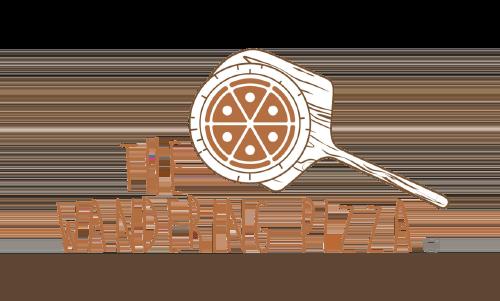 the wandering pizza company