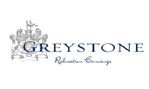 greystone relocation concierge