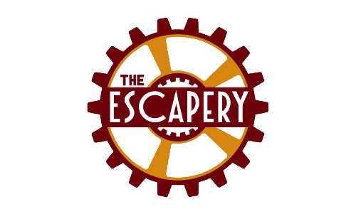 the escapery