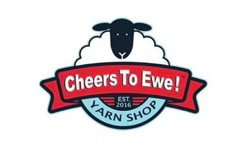 cheers to ewe