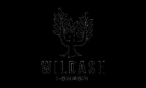 wildash