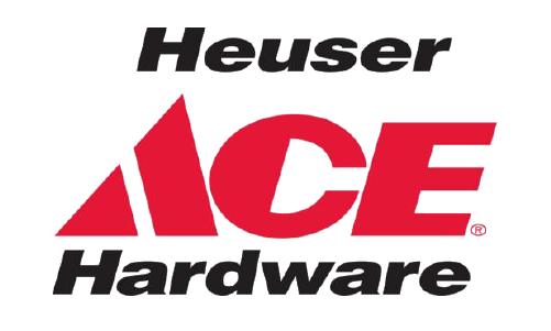 heuser ace hardware