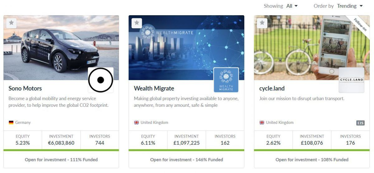 seedrs-investment-opportunities
