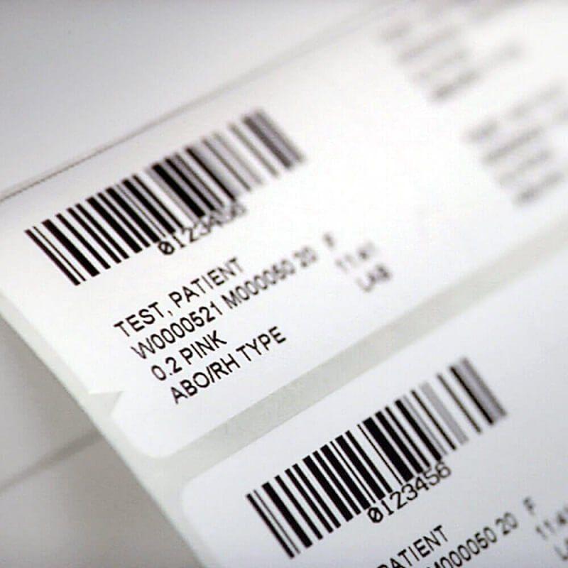 medical label 02.jpg
