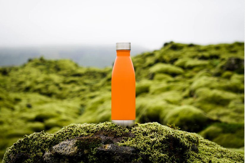 insulated-bottle