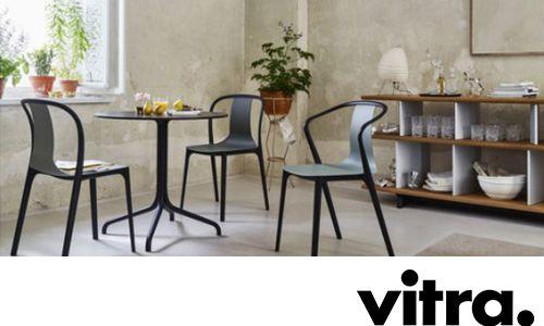 roomle 3d ar m bel katalog. Black Bedroom Furniture Sets. Home Design Ideas