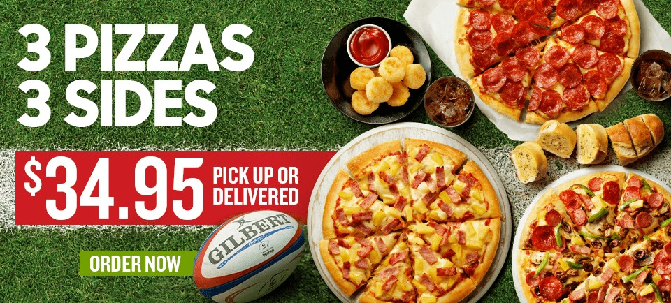 Is Pizza Hut Open On Christmas.Pizza Hut Pizza Delivery Takeaway Order Now Online