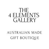 4 Elements Gallery