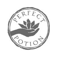 Perfect Potion