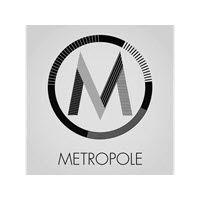 Metropole Café