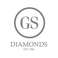 GS Diamonds