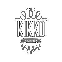 Kikko Café