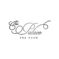 The Palace Tea Room