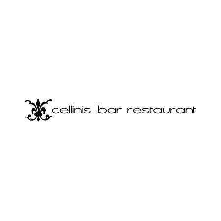 Cellini's Cafe & Restaurant