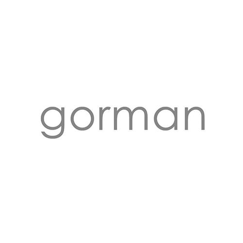 Gorman (Level 1)