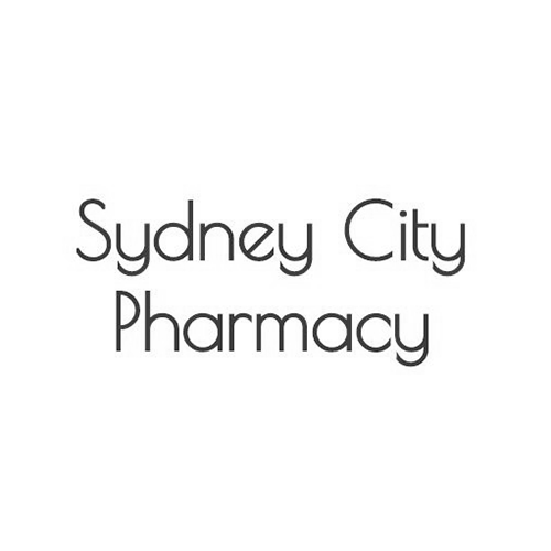 Sydney City Pharmacy