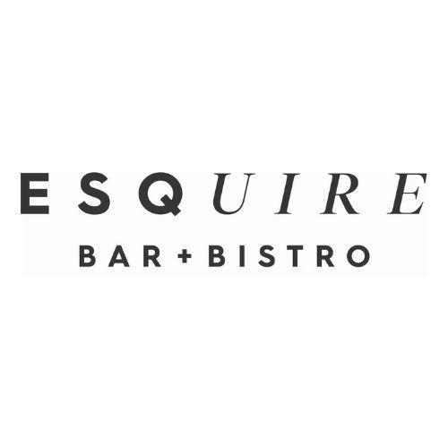 Esquire Drink + Bistro