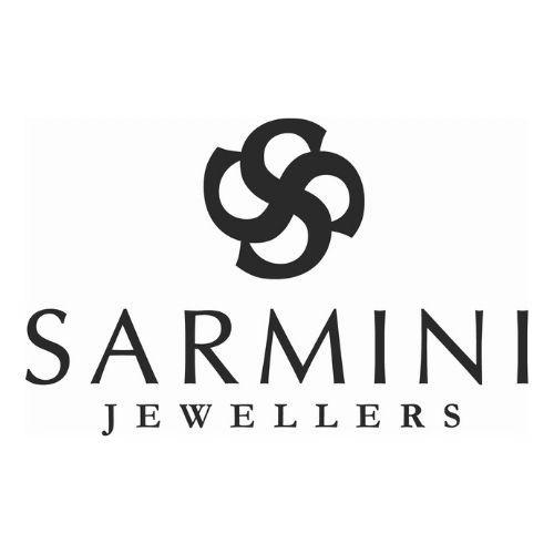 Sarmini Jewellers
