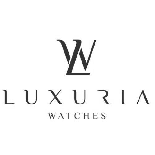 Luxuria Watches