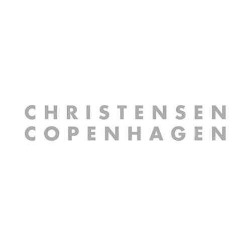 Christensen Copenhagen