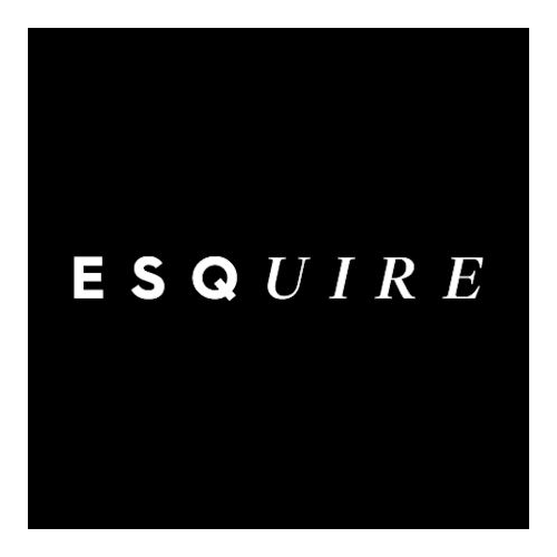 Esquire Drink + Dine
